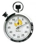 1226401 - Cronómetro Mecánico marca HANHART