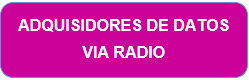 Adquisidores de Datos Via Radio