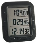 Avisador Timer digital - 38.2023