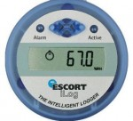 Data Logger ESCORT